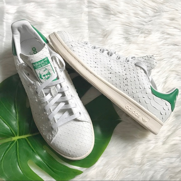 adidas superstar croco